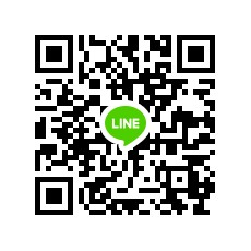 Add me on LINE to chat today!